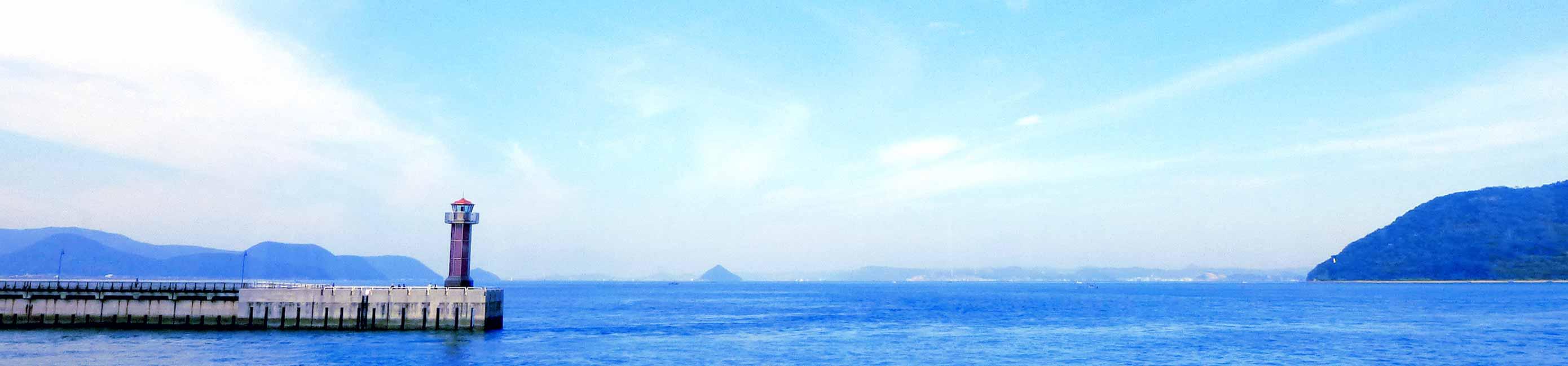 岡山と兵庫の県境の日生町にある海鮮料理「磯」想い